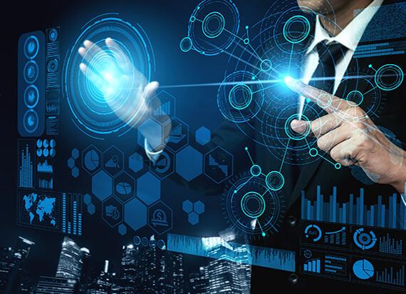 JFB Consulting est spécialiste de l'action stratégique et opérationnelle avec une expérience concrète de l'ensemble des entreprises de la filière mobilité.