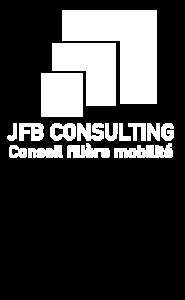 JFB Consulting Conseil filière mobilité