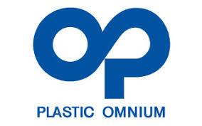 Notre background chez Plastic Omnium