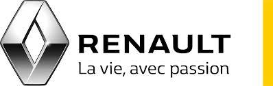 Notre background chez Renault