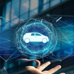ITB Group and JFB Consulting form a partnership in automotive consulting