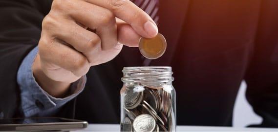 Dans le cadre du plan de soutien national, les PME et ETI de la filière automobile ont la possibilité de faire appel à un cabinet de consultant, labellisé par la PFA, pour les aider à la réflexion et la mise en oeuvre de leurs projets structurants tout en bénéficiant d'une prise en charge à hauteur de 80% des frais.